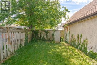 Photo 4: 154 CARLTON Street in St. Catharines: House for sale : MLS®# 40116173