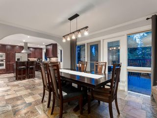 Photo 14: 207 WILLOW RIDGE Place SE in Calgary: Willow Park Detached for sale : MLS®# C4302398