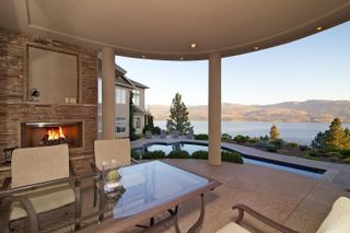 Photo 6: 1284 TIMOTHY Place, in WEST KELOWNA: House for sale : MLS®# 10230008