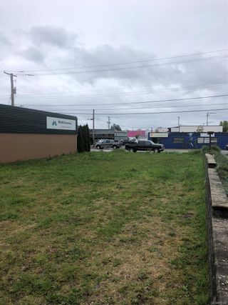 Main Photo: 1166 Dogwood St in : CR Campbell River Central Mixed Use for sale (Campbell River)  : MLS®# 875108