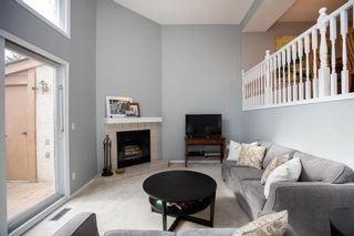 Photo 7: 3 183 Hamilton Avenue in Winnipeg: Heritage Park Condominium for sale (5H)  : MLS®# 202009301