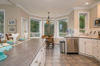 Photo 7: 206 3280 PLATEAU BOULEVARD in Coquitlam: Westwood Plateau Home for sale ()  : MLS®# R2254995