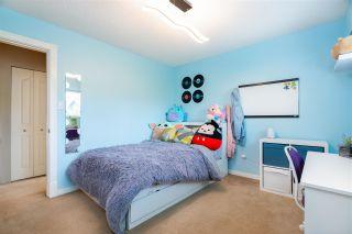 Photo 21: 2419 ORANDA Avenue in Coquitlam: Central Coquitlam House for sale : MLS®# R2579098
