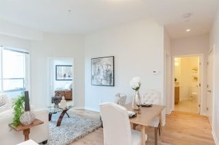 Photo 15: 621 7008 RIVER Parkway in Richmond: Brighouse Condo for sale : MLS®# R2589164