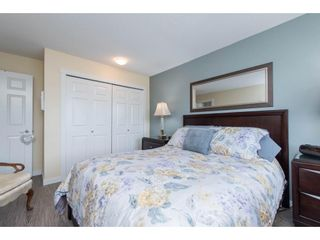 """Photo 17: 310 8725 ELM Drive in Chilliwack: Chilliwack E Young-Yale Condo for sale in """"Elmwood Terrace"""" : MLS®# R2592348"""