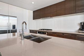 Photo 8: 814 38 9 Street NE in Calgary: Bridgeland/Riverside Apartment for sale : MLS®# A1144505