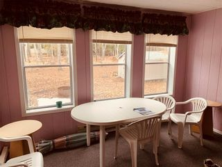 Photo 17: 257 KENS Cove in Buffalo Point: R17 Residential for sale : MLS®# 202104858