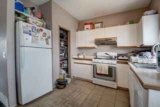 Photo 13: 129 Martinpark Way NE in Calgary: Martindale Detached for sale : MLS®# A1105231