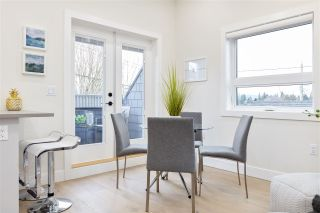 Photo 11: 1313 E 20TH AVENUE in Vancouver: Knight Townhouse for sale (Vancouver East)  : MLS®# R2524312
