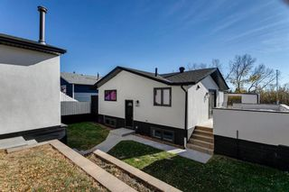 Photo 43: 3512 Brenner Drive NW in Calgary: Brentwood Detached for sale : MLS®# A1154029