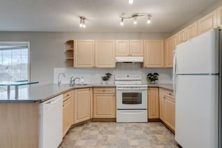 Photo 7: 144 Somerside Close SW in Calgary: Somerset Detached for sale : MLS®# A1093207