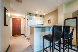 Photo 6: 302 2733 CHANDLERY PLACE in Vancouver: Fraserview VE Condo for sale (Vancouver East)  : MLS®# R2169175