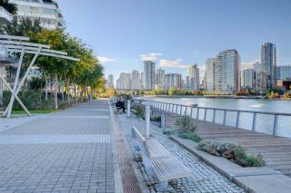 Photo 33: 405 1788 ONTARIO STREET in Vancouver: Mount Pleasant VE Condo for sale (Vancouver East)  : MLS®# R2495876