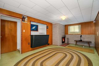 """Photo 21: 4818 SHIRLEY Avenue in North Vancouver: Canyon Heights NV House for sale in """"CANYON HEIGHTS"""" : MLS®# R2536396"""