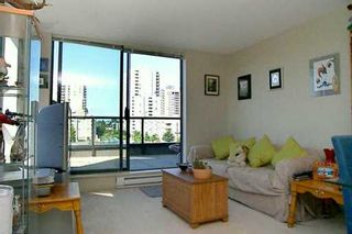 """Photo 4: 3520 CROWLEY Drive in Vancouver: Collingwood Vancouver East Condo for sale in """"MILLENIO"""" (Vancouver East)  : MLS®# V609466"""