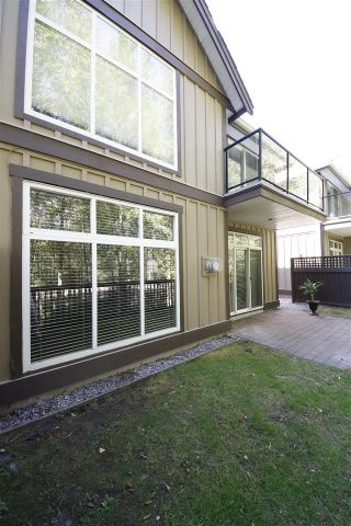 """Photo 3: 20 40750 TANTALUS Road in Squamish: Tantalus 1/2 Duplex for sale in """"MEIGHAN CREEK"""" : MLS®# R2305843"""