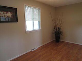 Photo 5: 36 Arundel Road in Winnipeg: Windsor Park Residential for sale (2G)  : MLS®# 202121989