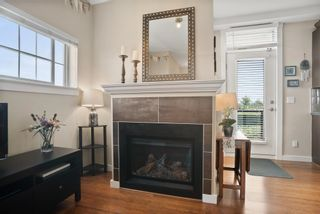 """Photo 35: 109 6233 LONDON Road in Richmond: Steveston South Condo for sale in """"LONDON STATION 1"""" : MLS®# R2611764"""