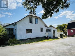 Photo 19: 85 Highway 208 in New Germany: House for sale : MLS®# 202125613