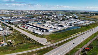 Photo 6: 8500 84 Street SE in Calgary: Shepard Industrial Industrial Land for sale : MLS®# A1147744