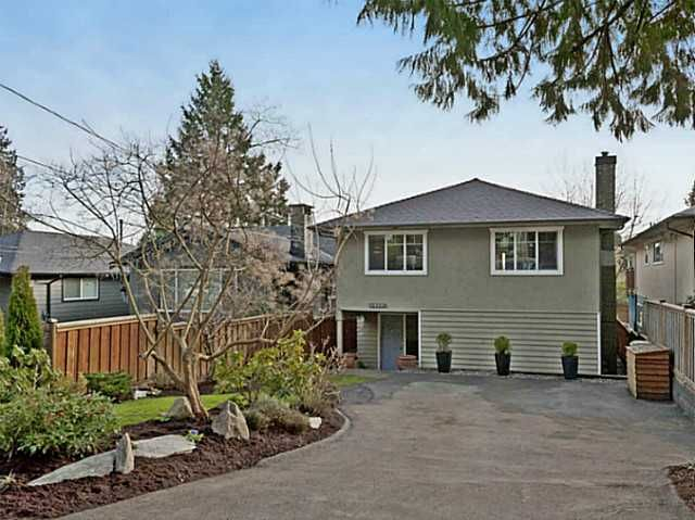 FEATURED LISTING: 1129 WELLINGTON Drive North Vancouver