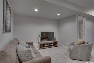 Photo 25: 13 525 Mahabir Lane in Saskatoon: Evergreen Residential for sale : MLS®# SK867556