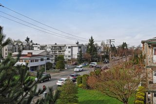 """Photo 19: 301 5465 203RD Street in Langley: Langley City Condo for sale in """"STATION 54"""" : MLS®# F1436316"""