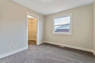 Photo 35: 2251 HIGH COUNTRY Rise NW: High River Detached for sale : MLS®# C4241544