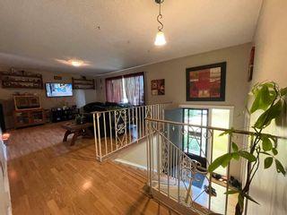 Photo 2: 9805 98 Avenue: Morinville House for sale : MLS®# E4254479