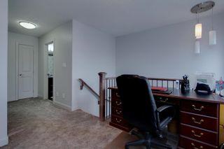 Photo 20: 51 450 MCCONACHIE Way in Edmonton: Zone 03 Townhouse for sale : MLS®# E4257089
