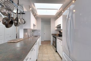 Photo 2: 218 1580 Springfield Road in Kelowna: Springfield/Spall House for sale (Central Okanagan)  : MLS®# 10165677