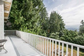 Photo 10: 2987 SURF Crescent in Coquitlam: Ranch Park House for sale : MLS®# R2197011