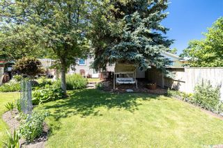 Photo 26: 403 Wathaman Crescent in Saskatoon: Lawson Heights Residential for sale : MLS®# SK861114