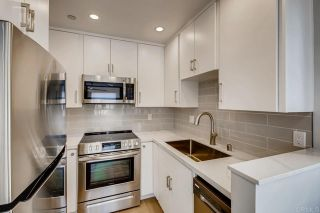 Photo 5: Condo for sale : 1 bedrooms : 4077 Third Avenue #103 in San Diego