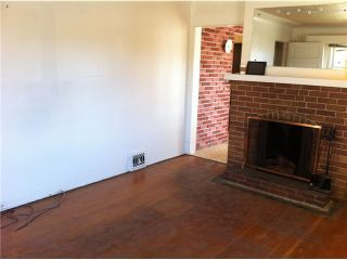 Photo 4: 2306 GRAVELEY ST in Vancouver: Grandview VE House for sale (Vancouver East)  : MLS®# V992637
