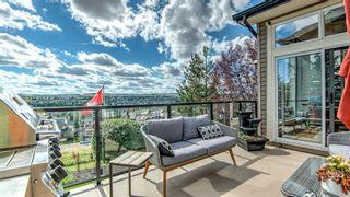 Photo 25: 162 Hidden Creek Heights NW in Calgary: Hidden Valley Detached for sale : MLS®# A1054917