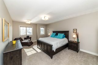 Photo 24: 67 Enchanted Way N: St. Albert House for sale : MLS®# E4233732