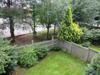 Photo 17: 228 1252 TOWN CENTRE Boulevard in Coquitlam: Canyon Springs Condo for sale : MLS®# R2094814