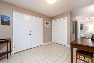Photo 7: 103 1875 Lansdowne Rd in : SE Camosun Condo for sale (Saanich East)  : MLS®# 871773