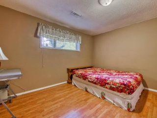 Photo 18: 960 13TH STREET in Kamloops: Brocklehurst House for sale : MLS®# 160752