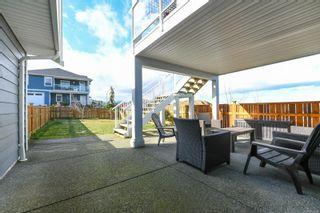 Photo 50: 4063 Buckstone Rd in : CV Courtenay City House for sale (Comox Valley)  : MLS®# 867068