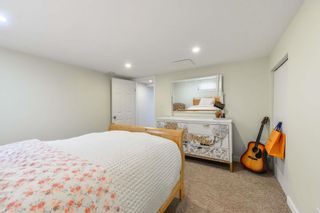 Photo 35: 10434 135 Street in Edmonton: Zone 11 House for sale : MLS®# E4262178