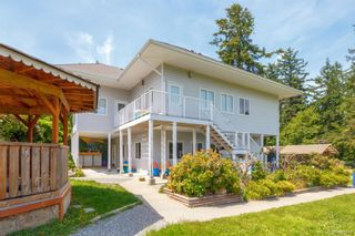 Photo 29: 1080 Cypress Rd in North Saanich: NS Lands End Business for sale : MLS®# 832018