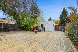 Photo 4: 2107 50 Avenue SW in Calgary: North Glenmore Park Semi Detached for sale : MLS®# A1151059