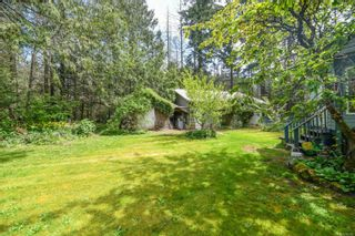 Photo 4: 3534 Royston Rd in : CV Courtenay South House for sale (Comox Valley)  : MLS®# 875936