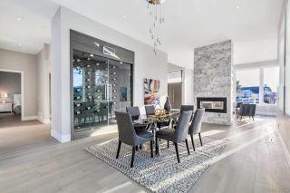 Photo 6: 14411 MANN PARK Crescent: White Rock House for sale (South Surrey White Rock)  : MLS®# R2524293