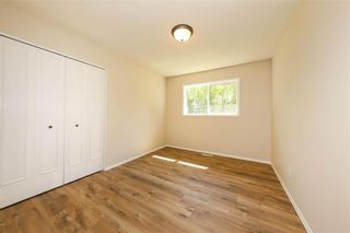 Photo 26: 47040 cedar Lake Road in Anola: Nourse Residential for sale (R04)  : MLS®# 202011923