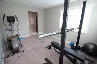 Photo 7: 308 EVANSTON Manor NW in Calgary: Evanston Row/Townhouse for sale : MLS®# A1009333