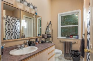 Photo 33: 2179 Buck Rd in : Na South Jingle Pot House for sale (Nanaimo)  : MLS®# 881634