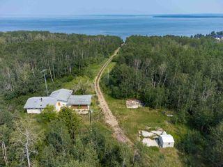 Photo 7: 63428 Rge Rd 422: Rural Bonnyville M.D. Rural Land/Vacant Lot for sale : MLS®# E4255761